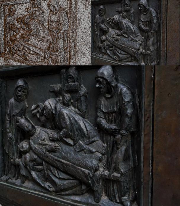 poincloud-fotogrametria-mural-catedral-09-600