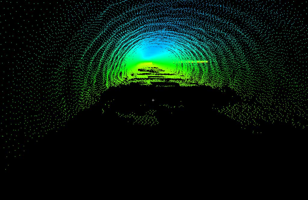 pointcloud-tuneles-pointcloud-tunel-00a