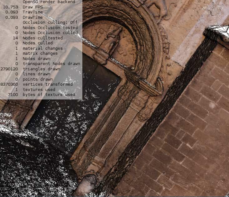 pointcloud-fotogrametria-mar-01A
