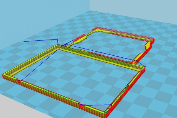 pointcloud-arduino-4
