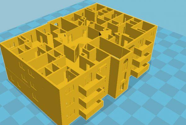 pointcloud-printing-3d-3