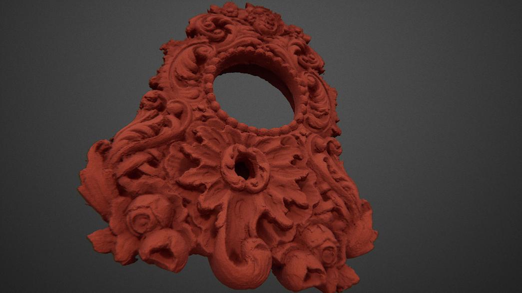 Digitalizados 3D