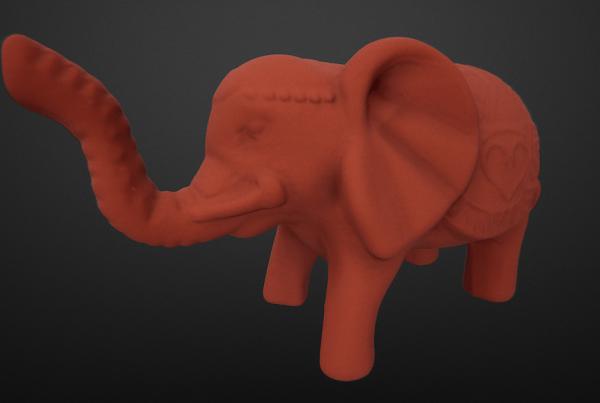 elefante (3)a