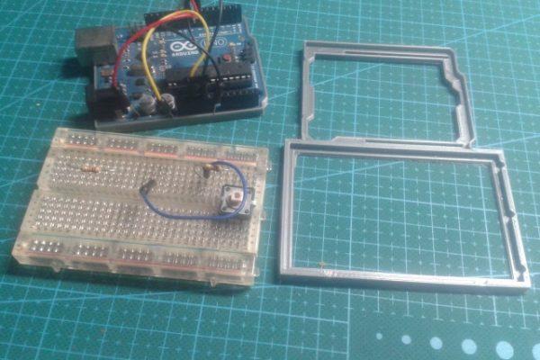 pointcloud-arduino-1