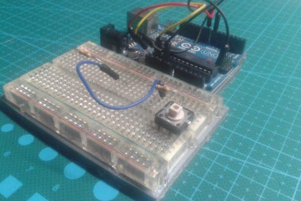 pointcloud-arduino-2