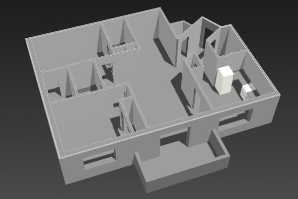 pointcloud-printing-3d-4