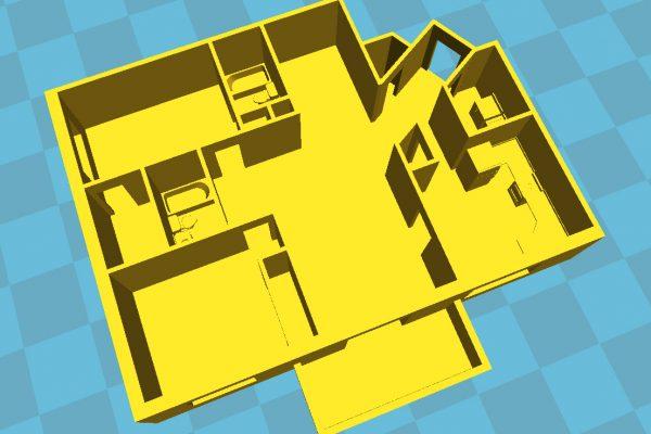 pointcloud-printing-3d-6