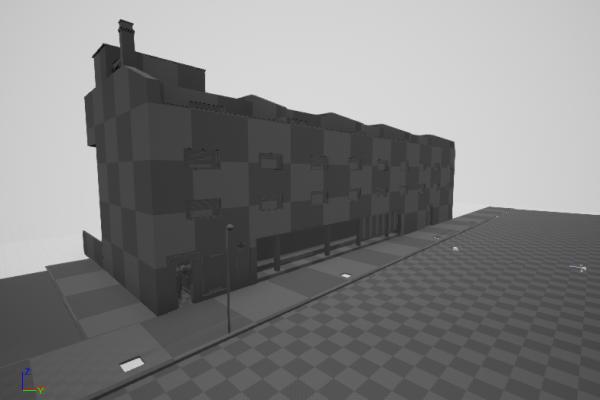 pointcloud-render-engine-1