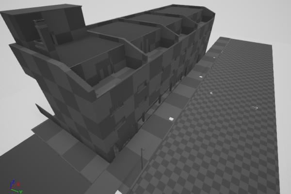 pointcloud-render-engine-5
