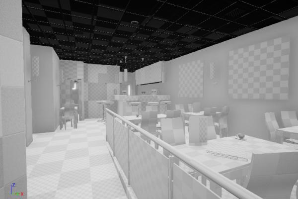 pointcloud-render-engine-9