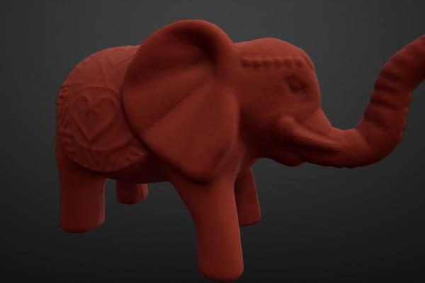 elefante (1)a