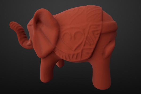 elefante (2)a